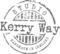 Kerry Way Studio